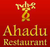 Ahadu Ethiopia Restaurant Coupons Oakland, CA Deals