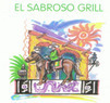 El Sabroso Grill Coupons Placentia, CA Deals