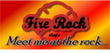 Fire Rock Coupons South Bend, IN Deals