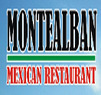 Montealban Mexican Restaurant Coupons San Antonio, TX Deals