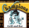 Champions Bar & Grill Coupons Morrisville, NC Deals