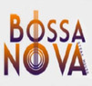 Bossa Nova Coupons Malden, MA Deals