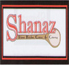 Shanaz Home Kitchen Cuisine Coupons Meridian, ID Deals