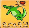 Croc's Bar and Grill Coupons Denver, CO Deals