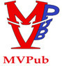 MV Pub Coupons Kenmore, WA Deals