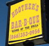 Brother's Bar-B-Que Coupons Los Angeles, CA Deals