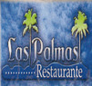 Las Palmas Coupons Kansas City, KS Deals