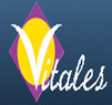 Vitales Coupons Teaneck, NJ Deals