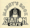 Manny's Rook Station Cafe Coupons Carnegie, PA Deals