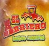 El Arriero Mexican Restaurant Coupons Hermitage, PA Deals