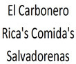 El Carbonero Rica's Comida's Salvadorenas Coupons Phoenix, AZ Deals