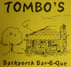 Tombo's Backporch Bar-B-Que Coupons Jacksonville, FL Deals