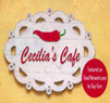 Cecilia's Cafe Downtown Coupons Albuquerque, NM Deals