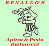 Renaldo's Pizza Coupons Southington, CT Deals