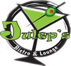 Julep's Bistro & Lounge Coupons Columbia, SC Deals