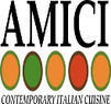 Amici Contemporary Italian Cuisine Coupons Springfield, OR Deals