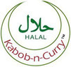Kabob-n-Curry Coupons Oklahoma City, OK Deals