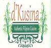 D'kusina Filipino Restaurant Coupons Richardson, TX Deals