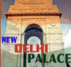 New Delhi Palace Cuisine of India Coupons Bellevue, WA Deals
