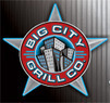 Big City Grill Coupons Brandon, FL Deals
