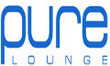 Pure Lounge & Restaurant Coupons Sunnyvale, CA Deals