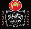 Gilley's Jack Daniel's Saloon Coupons Dallas, TX Deals