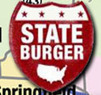 State Burger Coupons Portage, MI Deals