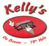 Kelly's Rextaurant & Lounge Coupons Brooklyn Park, MN Deals