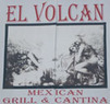 El Volcan Coupons Independence, MO Deals