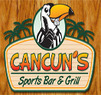 Cancun's Sports Bar & Grill Coupons Tallahassee, FL Deals