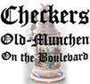 Checkers Old - Munchen Coupons Pompano Beach, FL Deals