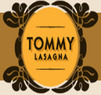 Tommy Lasagna Coupons New York City, NY Deals