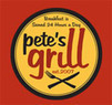 Pete's Grill Coupons Sunnyside, NY Deals