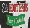 Ed's Kort Haus & Eatery Coupons Seattle, WA Deals