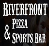 Riverfront Pizza & Sports Bar Coupons Covington, KY Deals
