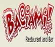 Baciami Restaurant and bar Coupons Elmwood Park, IL Deals