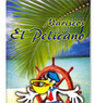 El Pelicano Coupons Aurora, CO Deals