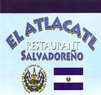 El Atlacatl Salvadorean Cuisine Coupons Miami, FL Deals