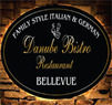 Danube Bistro Coupons Bellevue, WA Deals