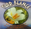 Flor Blanca Coupons Garden Grove, CA Deals