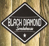 Black Diamond Smokehouse Coupons North Richland Hills, TX Deals