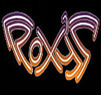 Roxy's Bar and Grill Coupons North Richland Hills, TX Deals