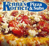Kenna's Korner Coupons Louisville, KY Deals