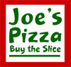 Joe's Pizza Buy the Slice Coupons Kansas City, MO Deals