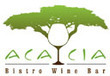 Acacia Bistro & Wine Bar Coupons Washington, DC Deals