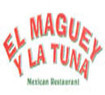El Maguey Y La Tuna Coupons New York, NY Deals