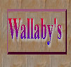 Wallaby's Steakhouse LLC Coupons Green Bay, WI Deals