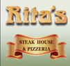 Rita's Steak House & Pizzeria Coupons Westville, NJ Deals