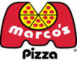 Marco's Pizza - Grovetown Coupons Grovetown, GA Deals