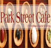 Park Street Cafe Coupons Eugene, OR Deals